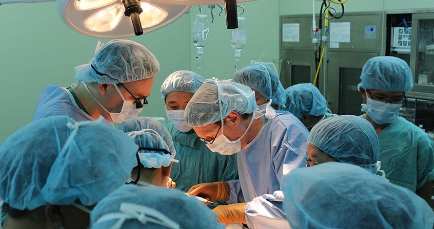 Charles Thorne Md Plastic Surgeon Charles Thorne Md Plastic Surgeon Top Facelift Surgeon New York